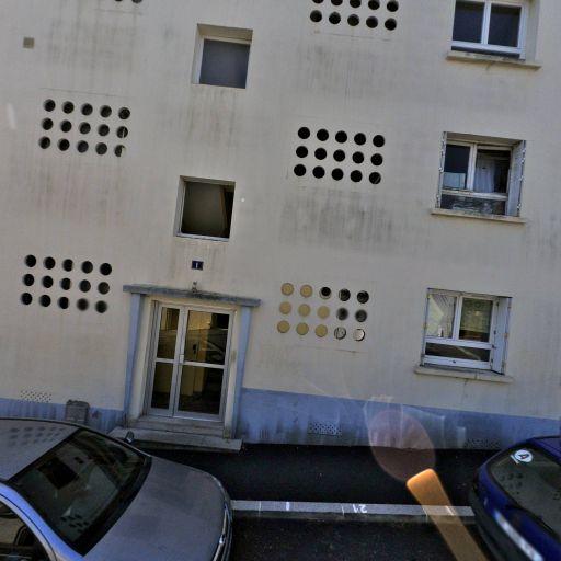 R J K Services - Automatismes industriels - Rennes