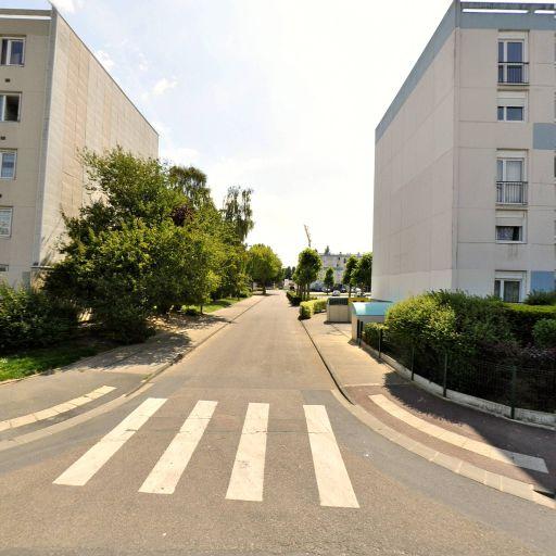 DM Bat - Entreprise de bâtiment - Le Havre