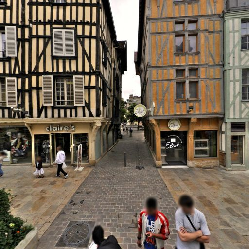 Promovacances - Agence de voyages - Troyes
