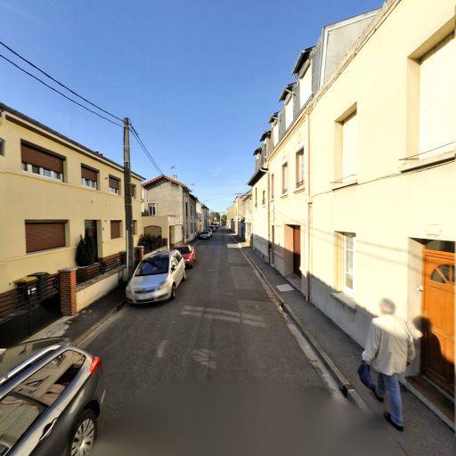 Adoxia Evènements - Conseil en communication d'entreprises - Reims