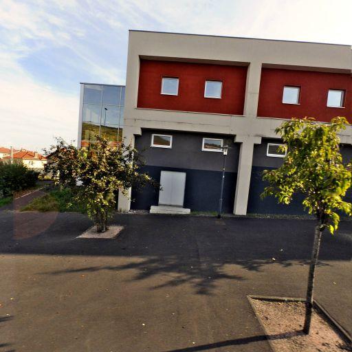 LIP Solutions RH - Agence d'intérim - Clermont-Ferrand