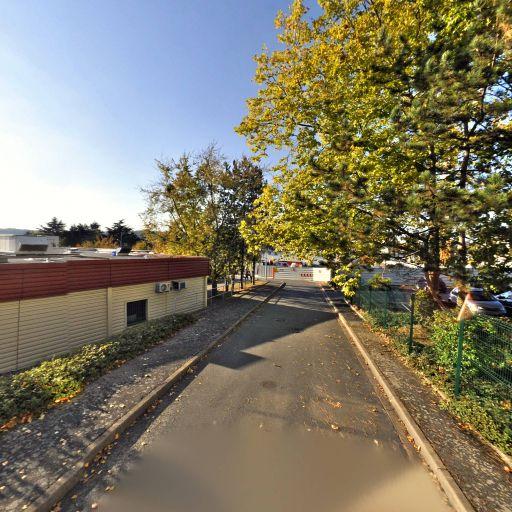 Chevreuse Immobilier - Swixim International - Location d'appartements - Palaiseau