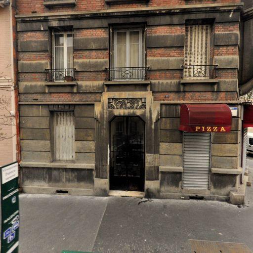 Rose Bonbon - Association culturelle - Vincennes
