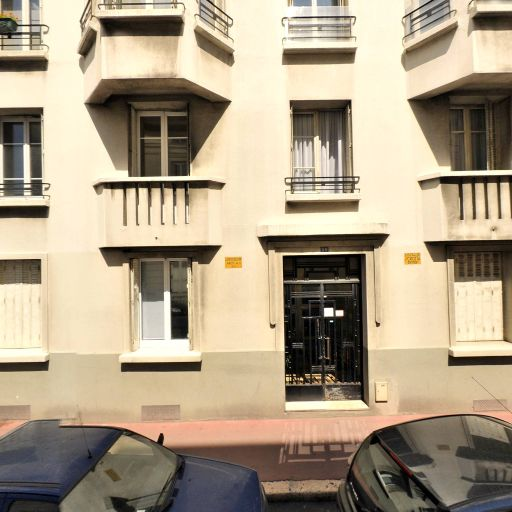 Expaudit Conseils - Expertise comptable - Saint-Mandé