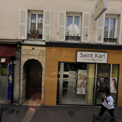 Win-Go Formation - Formation continue - Saint-Mandé