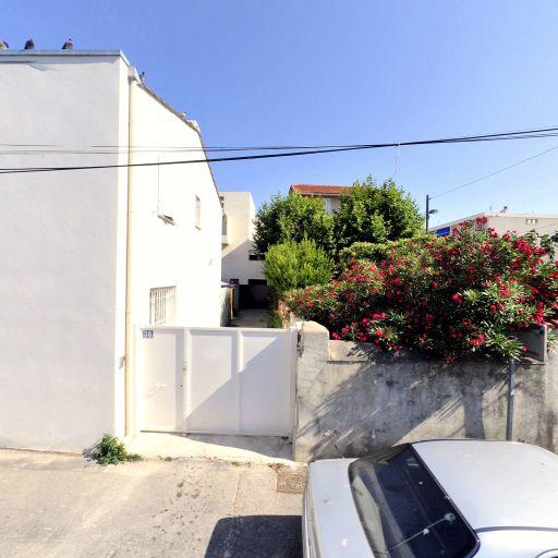 Home-Staging Experts - Rénovation immobilière - Marseille