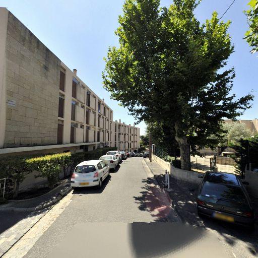Transport Lmj - Transport routier - Marseille