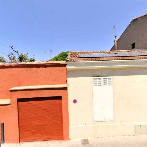 Passion Vacances 13 - Association culturelle - Marseille
