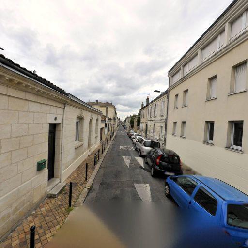 Manomano - Vente en ligne et par correspondance - Bordeaux