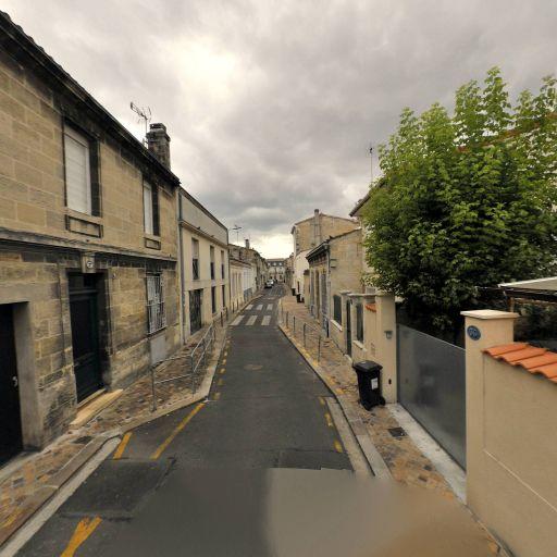 Ligue De Nouvelle-Aquitaine Des Échecs - Club de jeux de société, bridge et échecs - Bordeaux