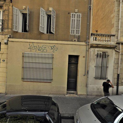 Hilezian Claude - Garage automobile - Marseille