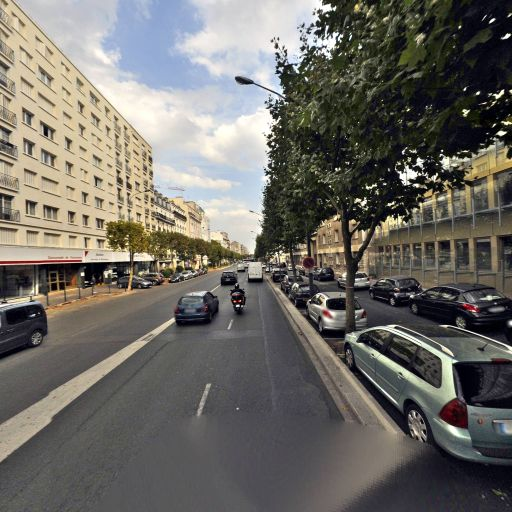 Ecga Audit - Expertise comptable - Vincennes
