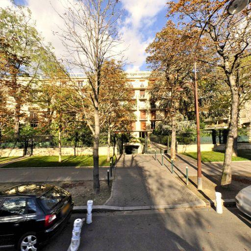 Distrishow Sas - Entrepreneur et producteur de spectacles - Neuilly-sur-Seine