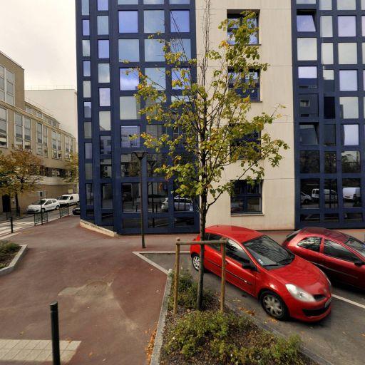 LCA France - Crédit et leasing automobile - Suresnes