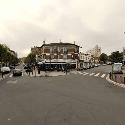 ADA Location - Location d'automobiles de tourisme et d'utilitaires - Suresnes