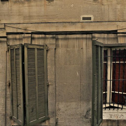Atelier Urbaniak Dragan - Paysagiste - Avignon