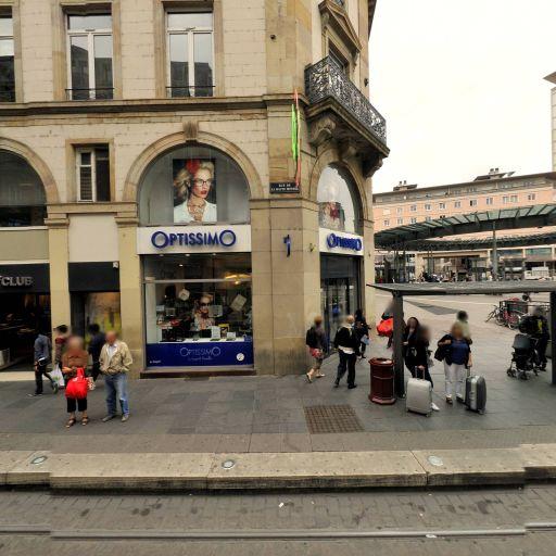Axal Déménagements - Entreprise de manutention et levage - Strasbourg