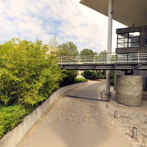 Université Montpellier III-Paul Valéry - Enseignement supérieur public - Béziers