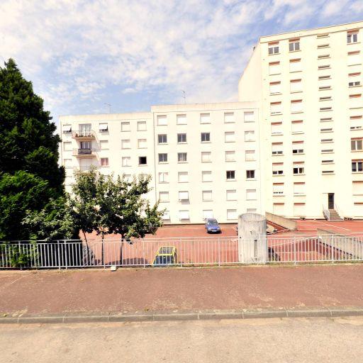 VDmarches - Assistance administrative à domicile - Limoges