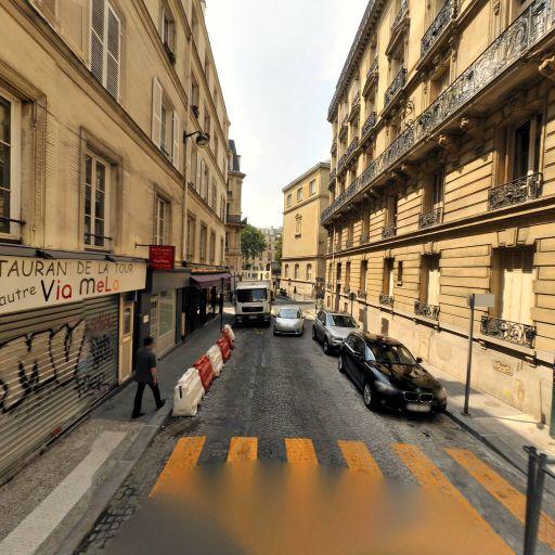 I . F . R . A . M Surdité - Audioprothésiste - Paris