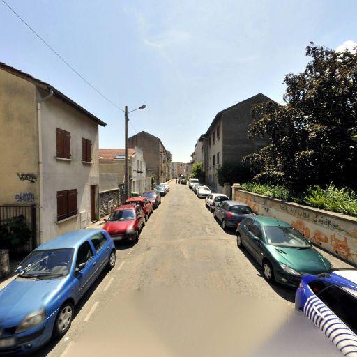 Garage Mozart - Garage automobile - Grenoble