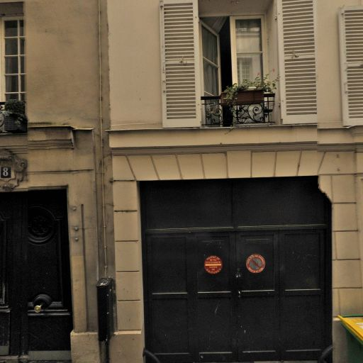 Arc Equipes d'Amitie Arc-ea - Association humanitaire, d'entraide, sociale - Paris