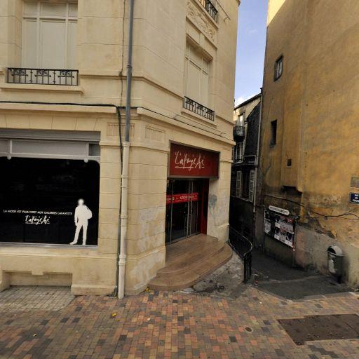 Relations Conseils - Agence matrimoniale - Clermont-Ferrand