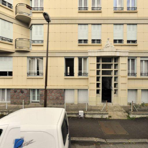 Ribeaudeau Hélène - Conseil en organisation et gestion - Chamalières