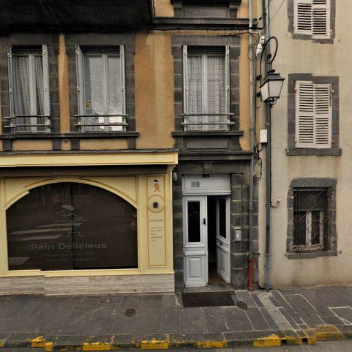 Place Sully Restauration - Boulangerie pâtisserie - Chamalières