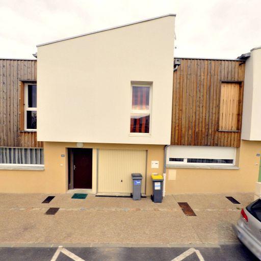 Art'Istic - Cours d'arts graphiques et plastiques - Poitiers
