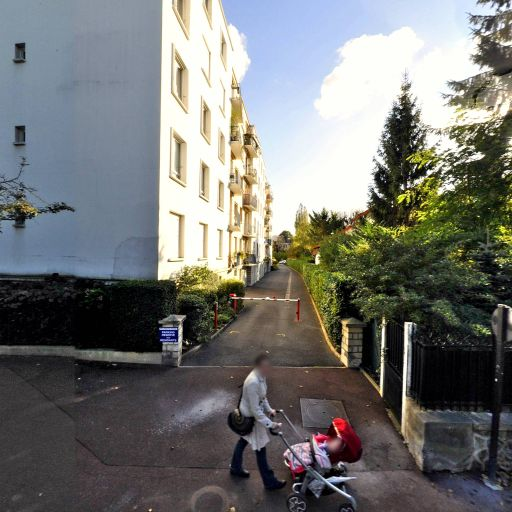 Art Pôle - Rénovation immobilière - Rueil-Malmaison