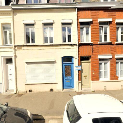 Kadans Formation - Formation professionnelle - Lille