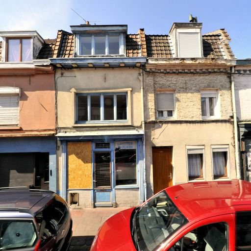 Eco Electro - Dépannage d'électroménager - Lille