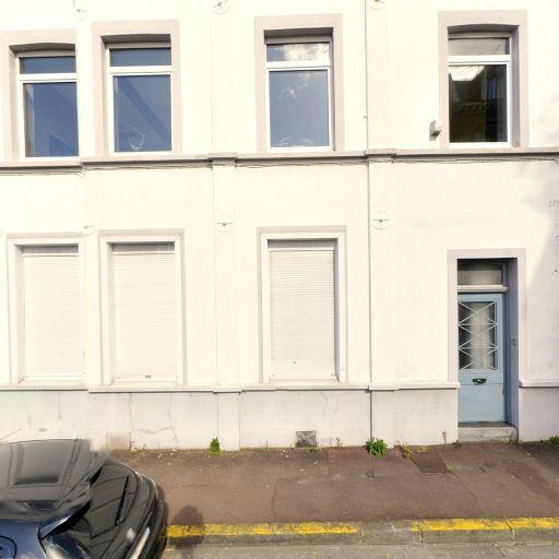 Assechement Technique Nord De France A.T.N.F. - Traitements humidité - Lille