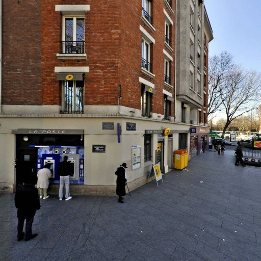 Zeggour Abdelkrim - Location d'automobiles avec chauffeur - Paris