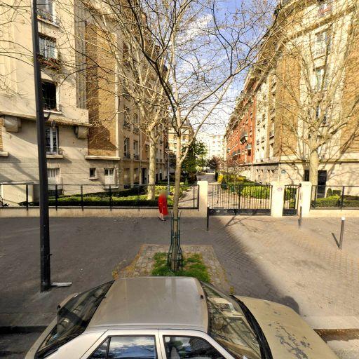 H.i.g Transports - Transport routier - Paris