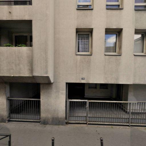Ar'Image - Conseil en communication d'entreprises - Paris