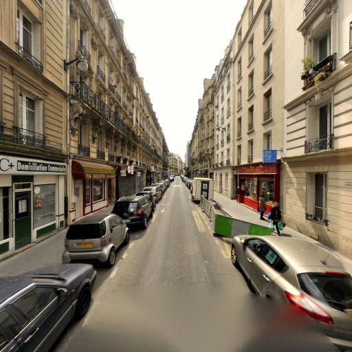 Carat Paris Limousine Service - Location d'automobiles avec chauffeur - Paris