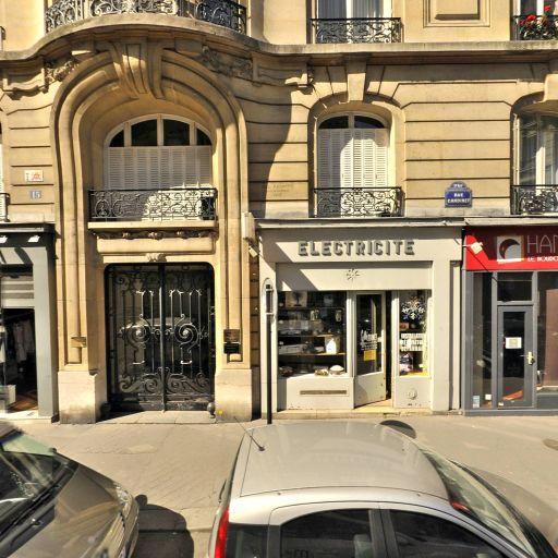 Paris Foot Walks - Randonnées - Paris