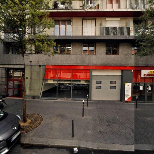 Umanea - Conseil en formation et gestion de personnel - Paris