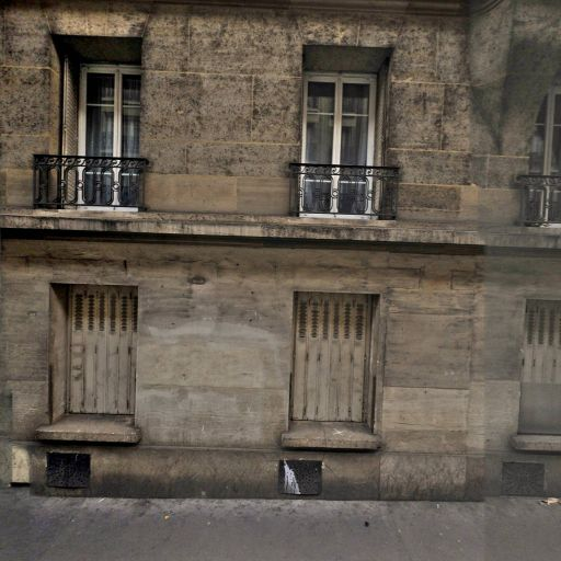 Lys Sarl - Transactions pour le commerce et l'industrie - Paris