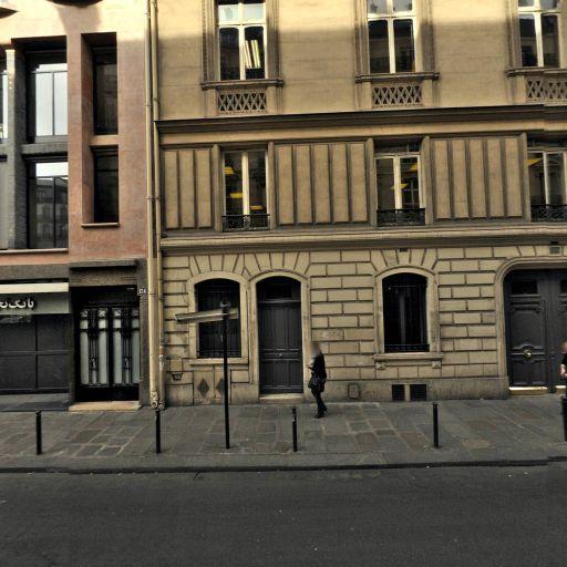 Entreprises de Logistique Opérationnelle Gestion Expertise ELOGES - Concessionnaire automobile - Paris