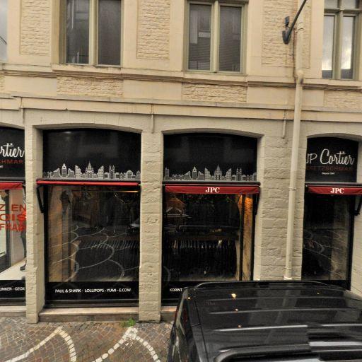 Foyer Evangélique Universitaire de Lille FEU - Enseignement supérieur privé - Lille