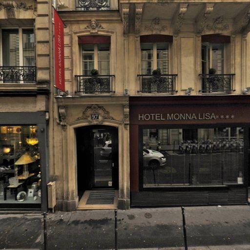 Centre Technique Inter Embouteillage - Éditions culturelles - Paris
