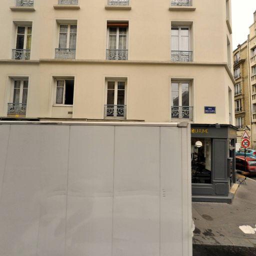 A.b.m - Déblaiement et débarras - Paris