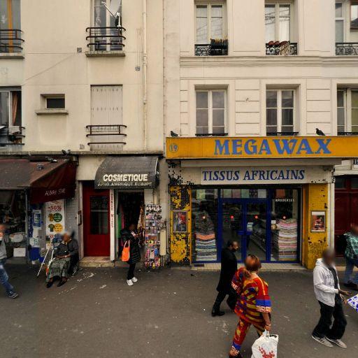 L'univers - Entreprise de nettoyage - Paris