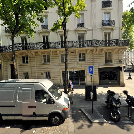 Libre a Toi - Centre ou association de gestion agréé - Paris