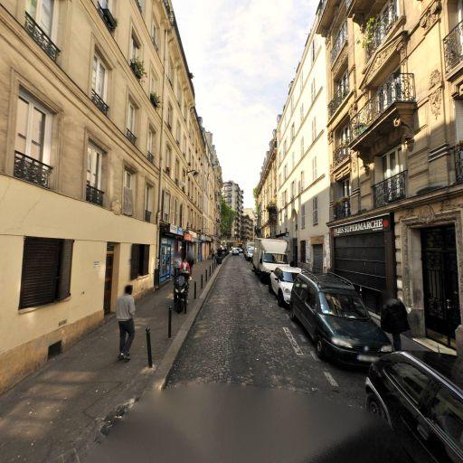 Singh Gurdeep - Entreprise d'électricité générale - Paris