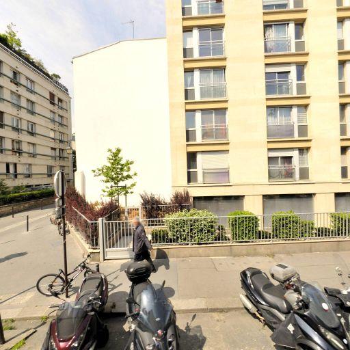 Sadouni Expertise Et Conseils - Expertise comptable - Paris