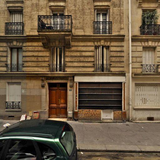 D.j.r Entreprise - Concessionnaire automobile - Paris